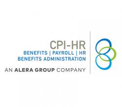 CPI-HR