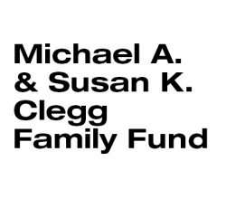 Michael A. and Susan K. Clegg Family Fund