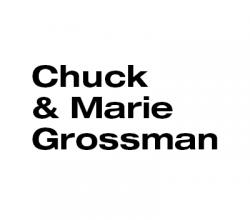 Chuck and Marie Grossman