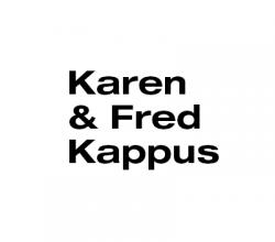 Karen & Fred Kappus