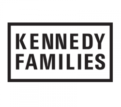Kennedy Families