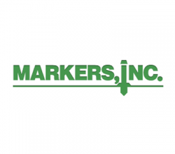 Markers, Inc