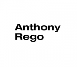 Anthony Rego