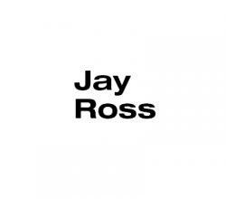 Jay Ross