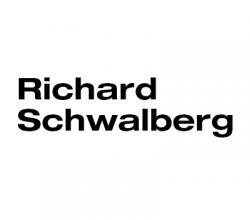 Richard Schwalberg