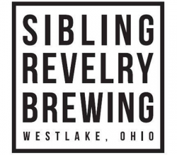 Sibling Reverly Brewing