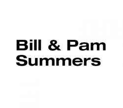 Bill and Pam Summers