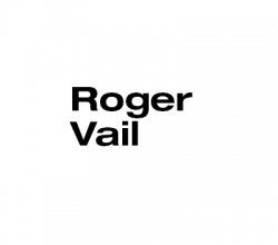 Roger Vail